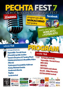 pechta-2013-program.jpg